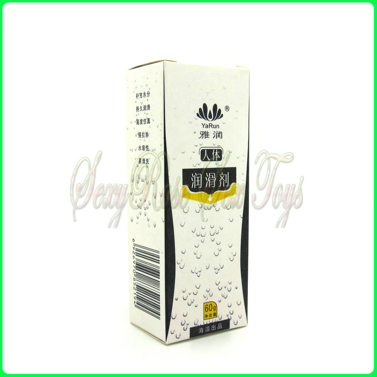 Free shipping,Personal Lubricants,Sex Lubricant,Sex Oil,Sex Products 60g