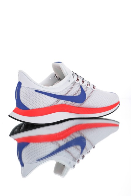 Nike Zoom Pegasus  para hombre, resistente al desgaste absorción de golpes