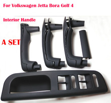 Buy vw door handle and get free shipping on AliExpress.com