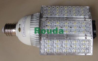 street light 60w e40 dc24v/12v taiwan led chips epistar 110-120LM/W led light bulb e40 street lamp 60w e40 dc24v 12v taiwan led chips epistar 110 120lm w led light bulb e40