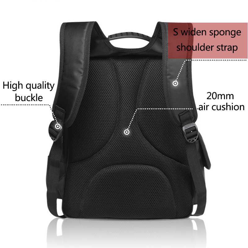 Ортопедические детские школьные сумки для подростков мальчиков и девочек, Большой Вместительный Школьный рюкзак, водонепроницаемый ранец, Детская сумка для книг mochila