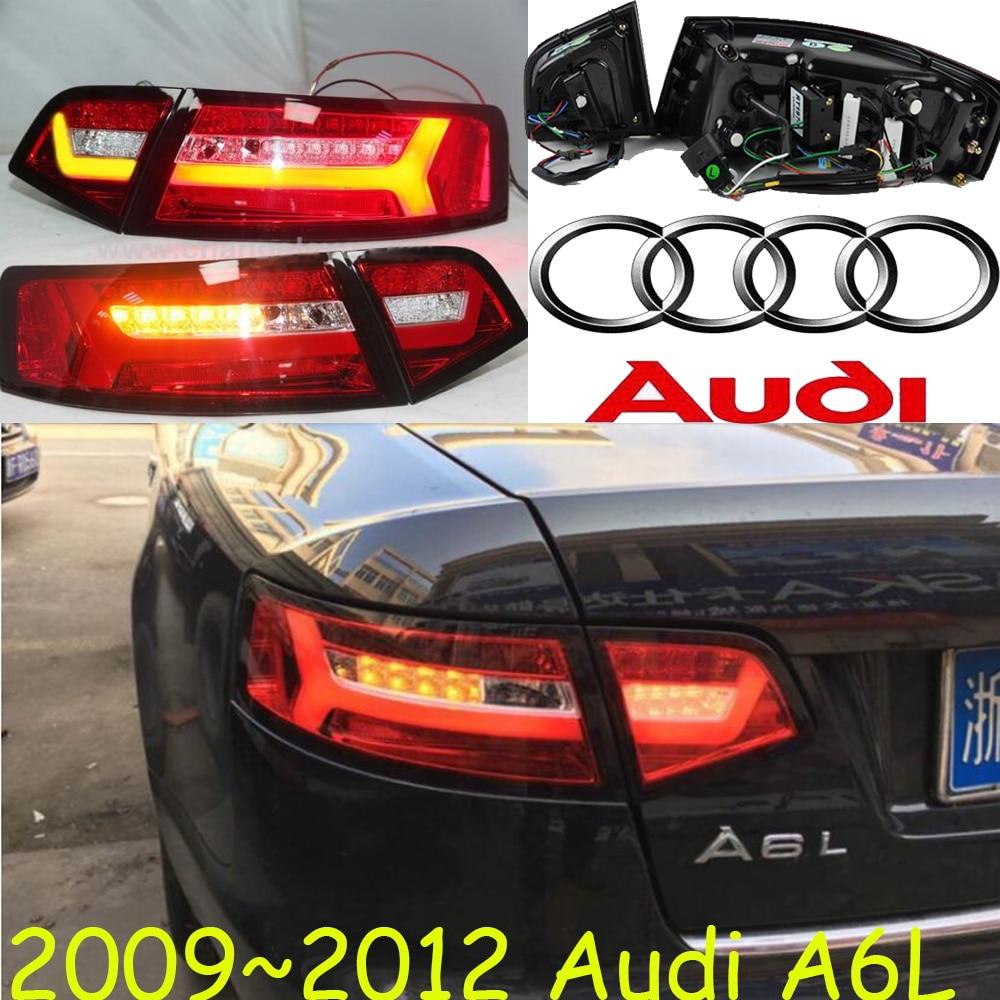 A6L taillight,2009~2012;Free ship!LED,A6L rear light,Allroad,Quattro,cabriolet,A6L fog light;A6 L,A6 free ship turbo k03 29 53039700029 53039880029 058145703j n058145703c for audi a4 a6 vw passat 1 8t amg awm atw aug bfb aeb 1 8l
