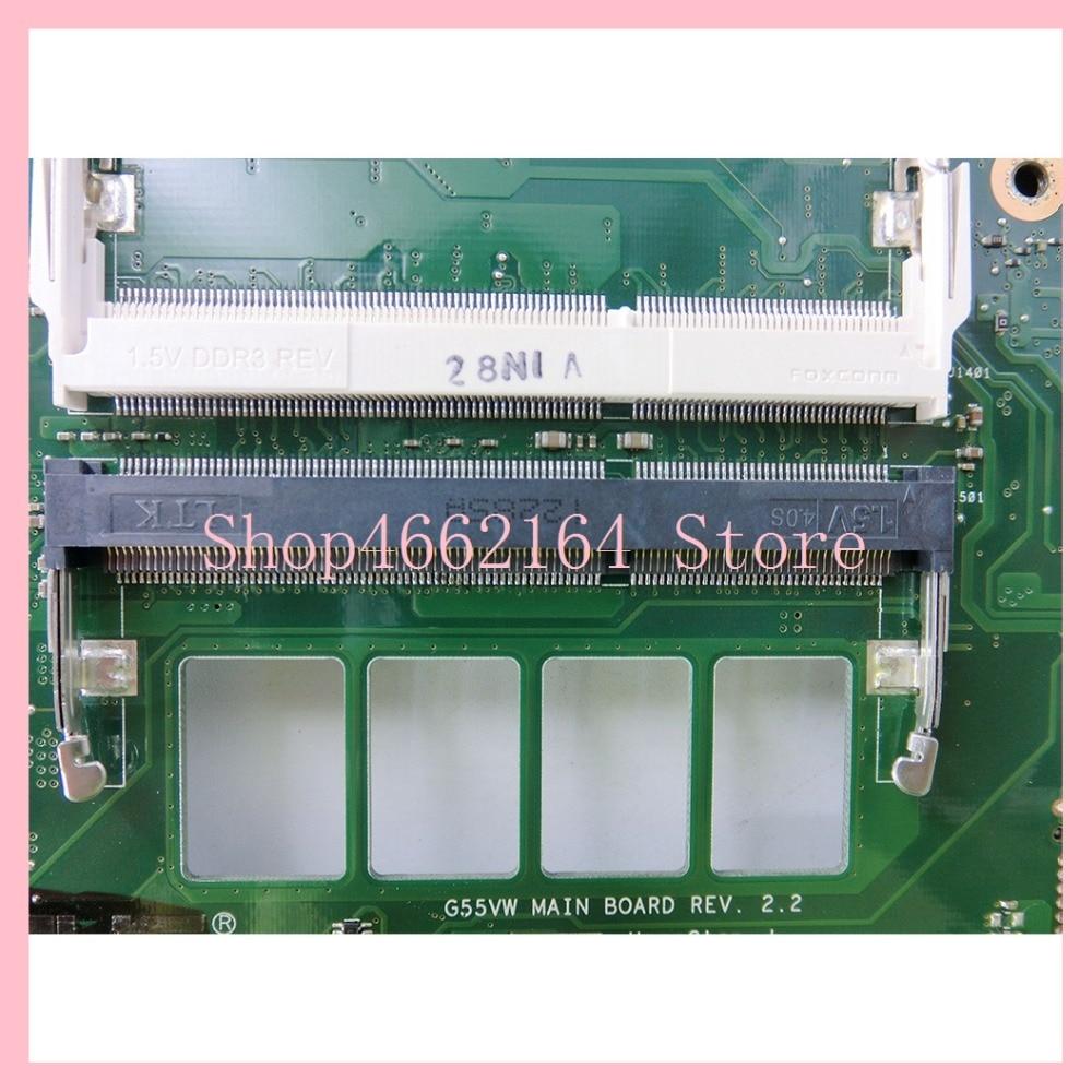CIMG1216