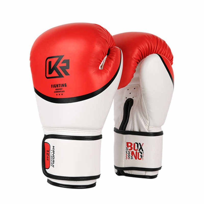 Boxing Glove Dogs Training Boxing MMA Karate Muay Thai