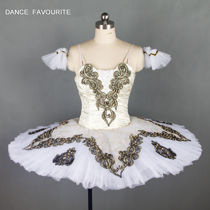 Dance Favourite New Professional Ballet Tutu Pancake ballet tutu dance performance tutu ballerina dance costumes tutu
