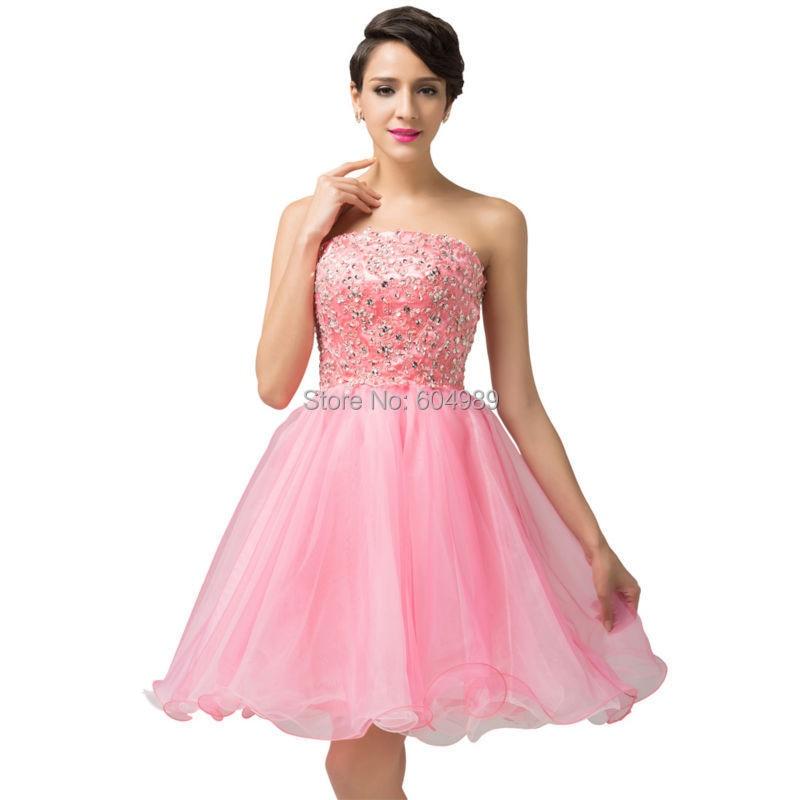 Perfecto Prom Vestidos De Estilo De La Princesa Fotos - Ideas de ...
