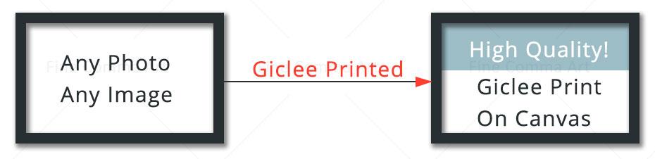 custom_print_06