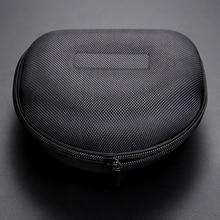 Bag J55i Storage-Box Headphone-Case Major Everest E45bt Portable for JBL E45bt/J55/J55i/..