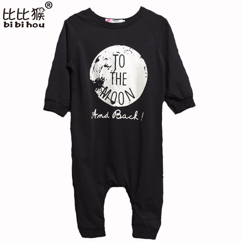 Baby Romper Clothing Body Suit Newborn Long Sleeve Kids Boys Girls Rompers Baby Clothes Roupa Infantil Unisex Infant Clothing baby hoodies newborn rompers boys clothes for autumn magical hooded romper long sleeve jumpsuit kids costumes girls clothing