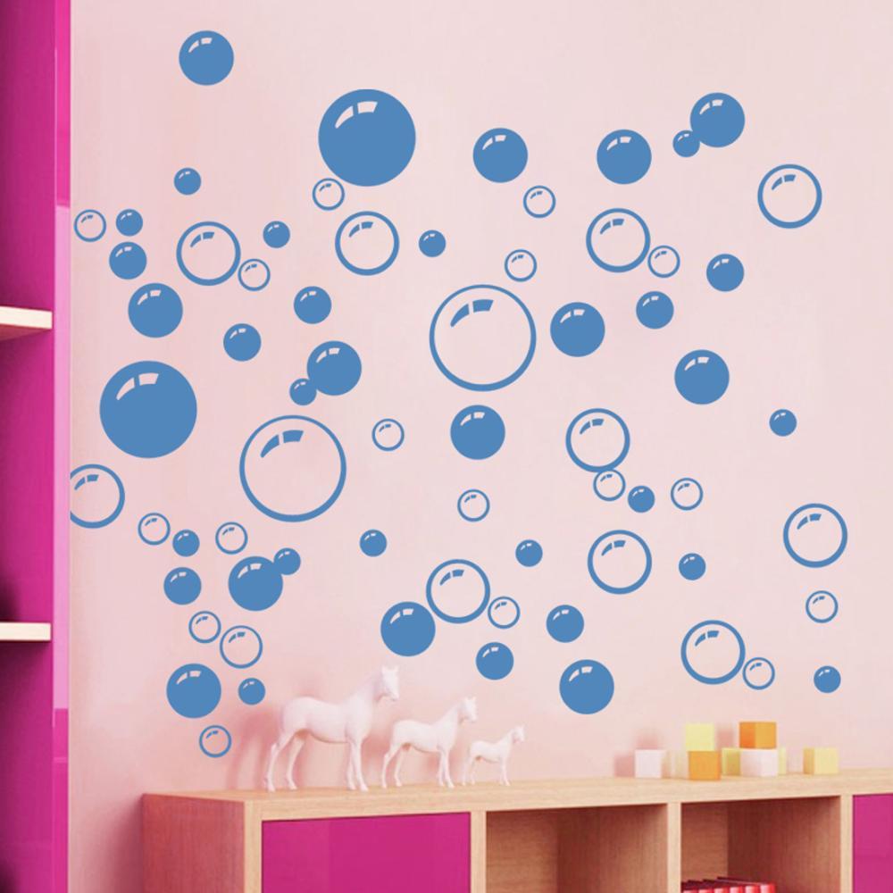 Пузыри на стене картинки