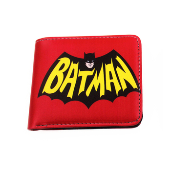 Kids Wallets for Boys Bags & Shoes