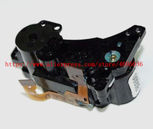 95%NEW Lens Ultrasonic Motor lens start engine For Canon FOR Powershot SX60 camera