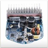 Alta qualidade para haier máquina de lavar roupa placa de computador 0024000133e bom trabalho em segunda mão