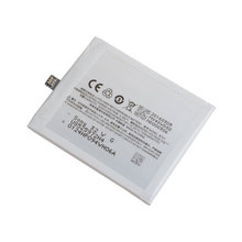 100% Original Backup for MeiZu MX4 Pro BT41 Battery 3350mAh Smart Mobile Phone Tracking No