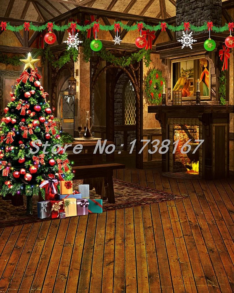 2015 New Newborn  Photography Background Christmas Vinyl  Backdrops 200cm *300cm Hot Sell Photo Studio Props Baby L851 new promotion newborn photographic background christmas vinyl photography backdrops 200cm 300cm photo studio props for baby l823