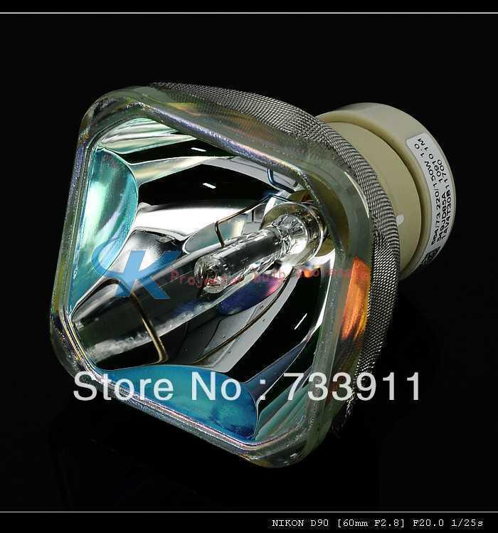 POA-LMP132/610-345-2456 / LMP132 Original projector Lamp&Bulb FOR PLC-XW250 XW200 XW270C PLC-XR271C XW300C XC570C XW300 projector lamp poa lmp132 compatible bulb with housing for sanyo plc xe33 plc xe33 plc xw200 xw200 plc xw250 xw250 plc xw200k