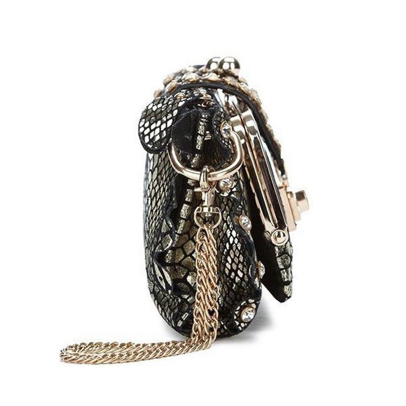 bolsa do homensageiro bolsa de Ocasião : Versátil