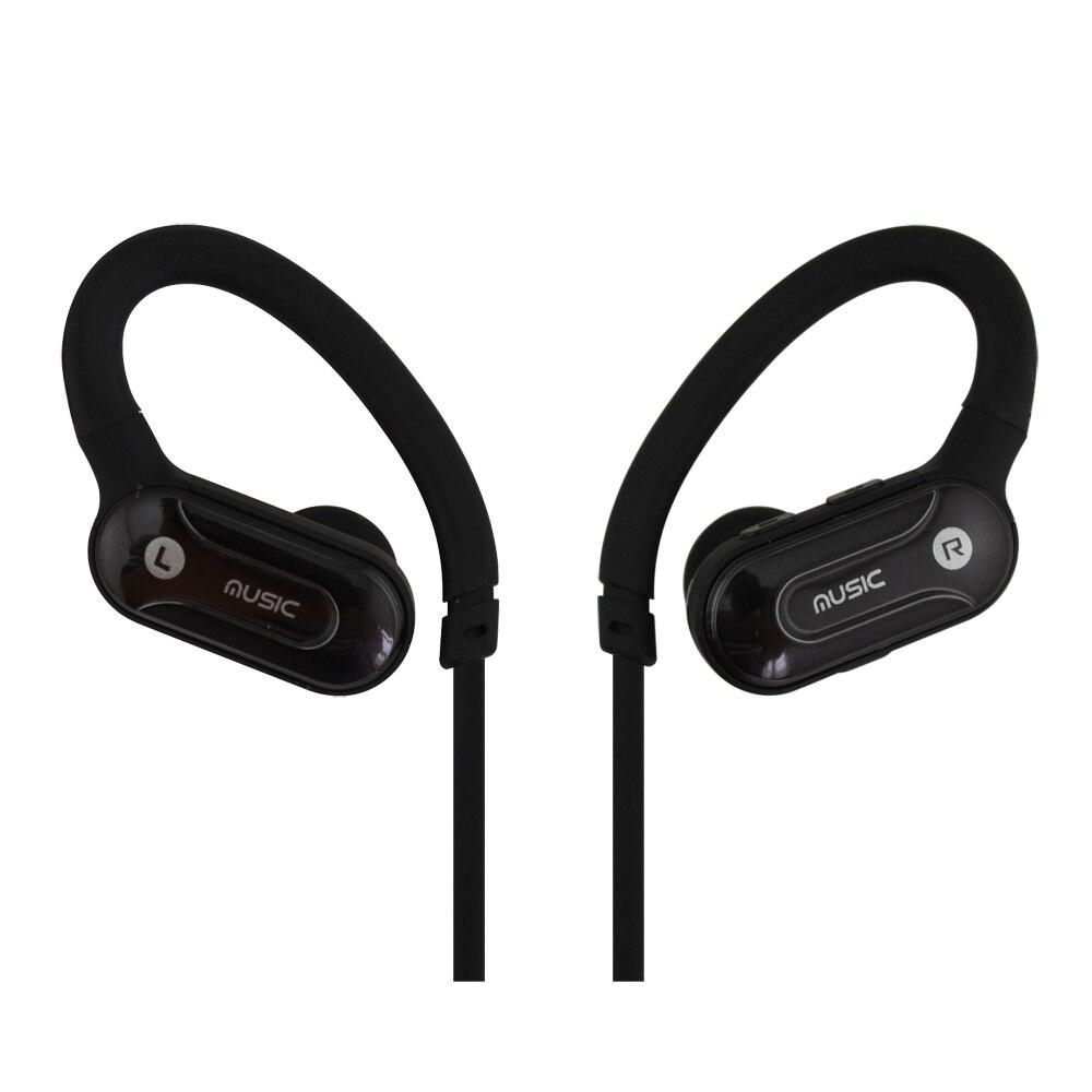 qijiagu Wireless Bluetooth Earphones Noise Canceling Headphones With Mic Sport Bluetooth Headsets lexin 2pcs max2 motorcycle bluetooth helmet intercommunicador wireless bt moto waterproof interphone intercom headsets