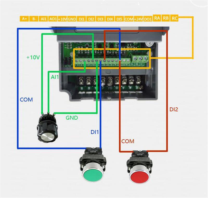 V8M2S0R75GB  (3)