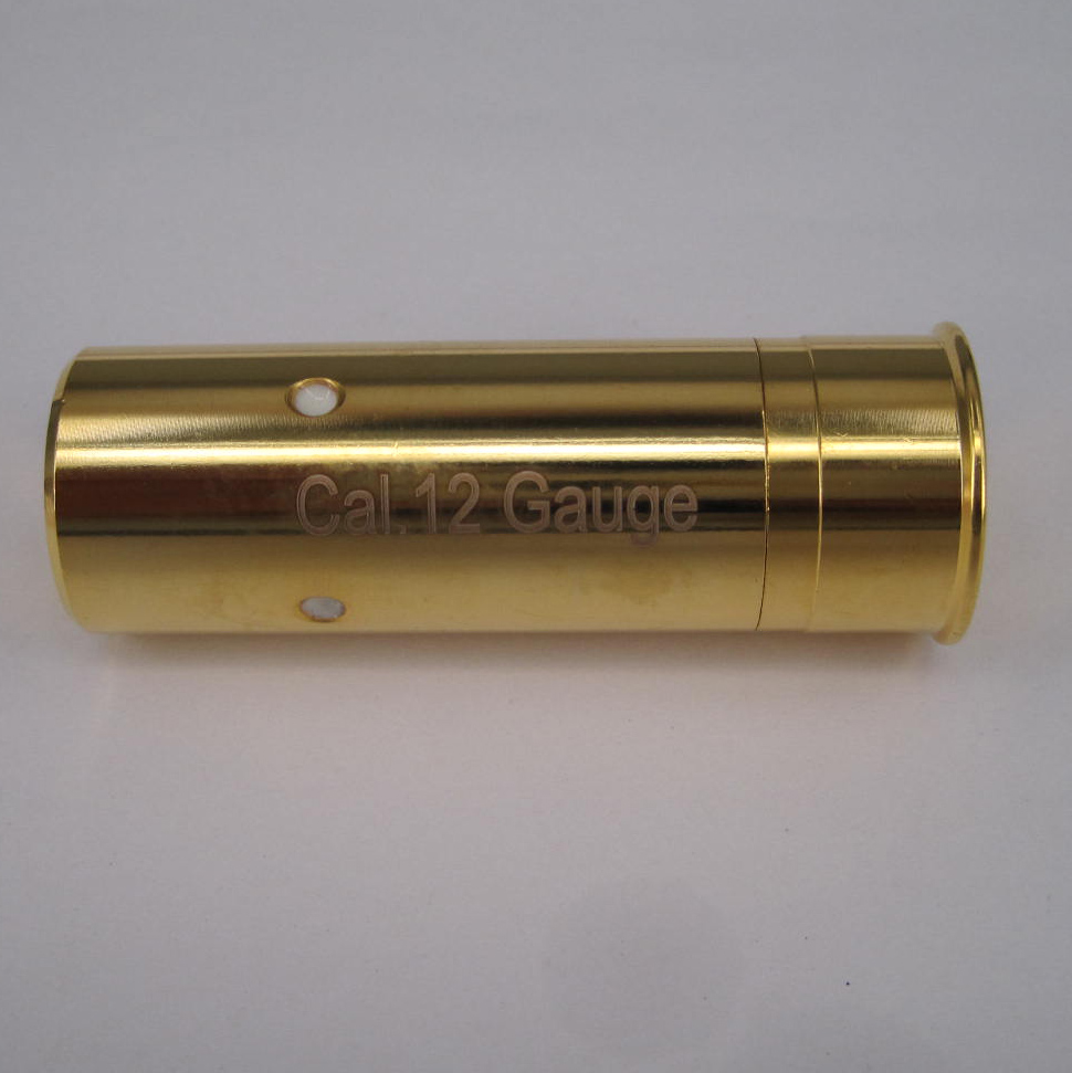 12 calibre pulso de luz 50 ms 01