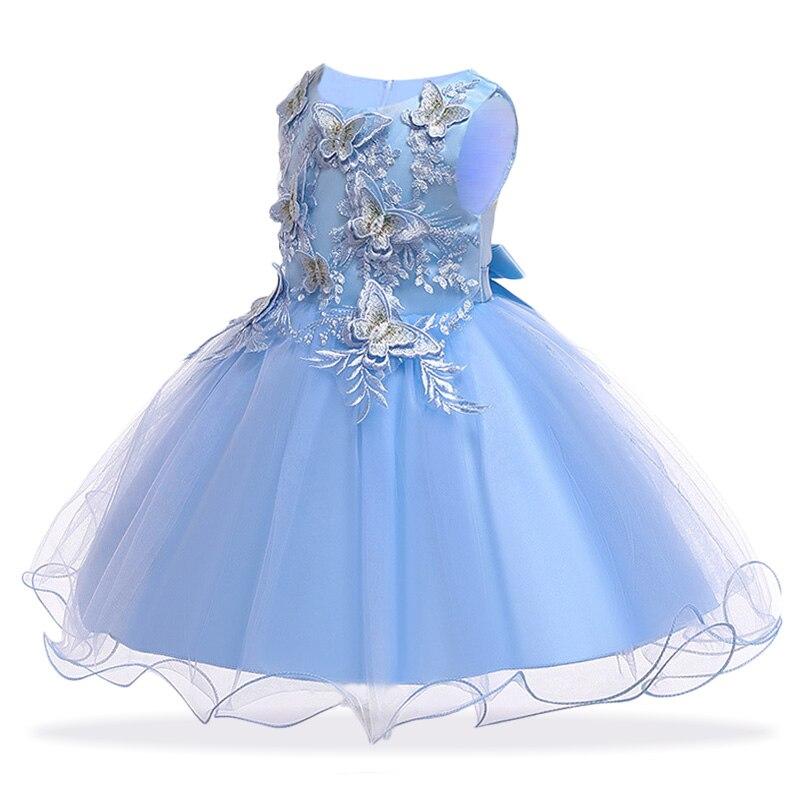 HTB1pg6Wa3FY.1VjSZFnq6AFHXXaV Girls Dress Christmas Elegant Princess Dress Kids Dresses For Girl Costume Children Wedding Party Dress 10 Year vestido infantil