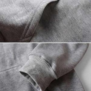 hoodies detail 2