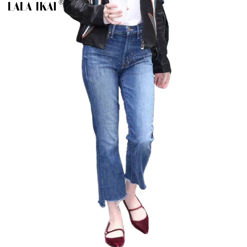 Online Get Cheap Long Colored Jeans -Aliexpress.com | Alibaba Group