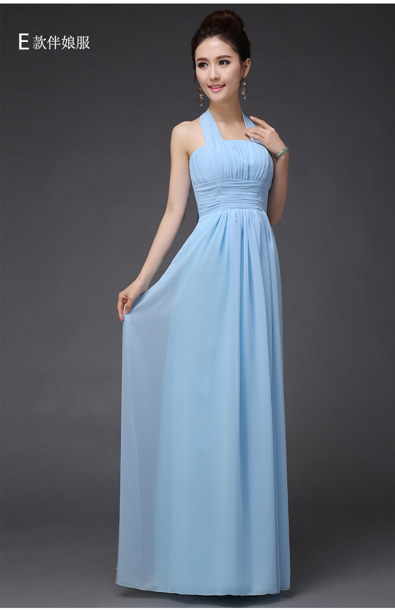 Fancy Plus Size Jr Bridesmaid Dresses Image - All Wedding Dresses ...