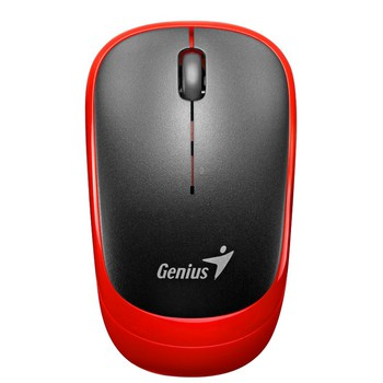 Popular Mouse Genius-Buy Cheap Mouse Genius lots from ...