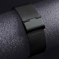 316L Stainless Steel Milanese Loop Exquisite Wristbands For Apple Watch 42mm 38mm Band Bracelet Belt For