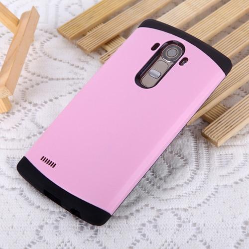 Pink Lg phone 5c56bafcf3b3a