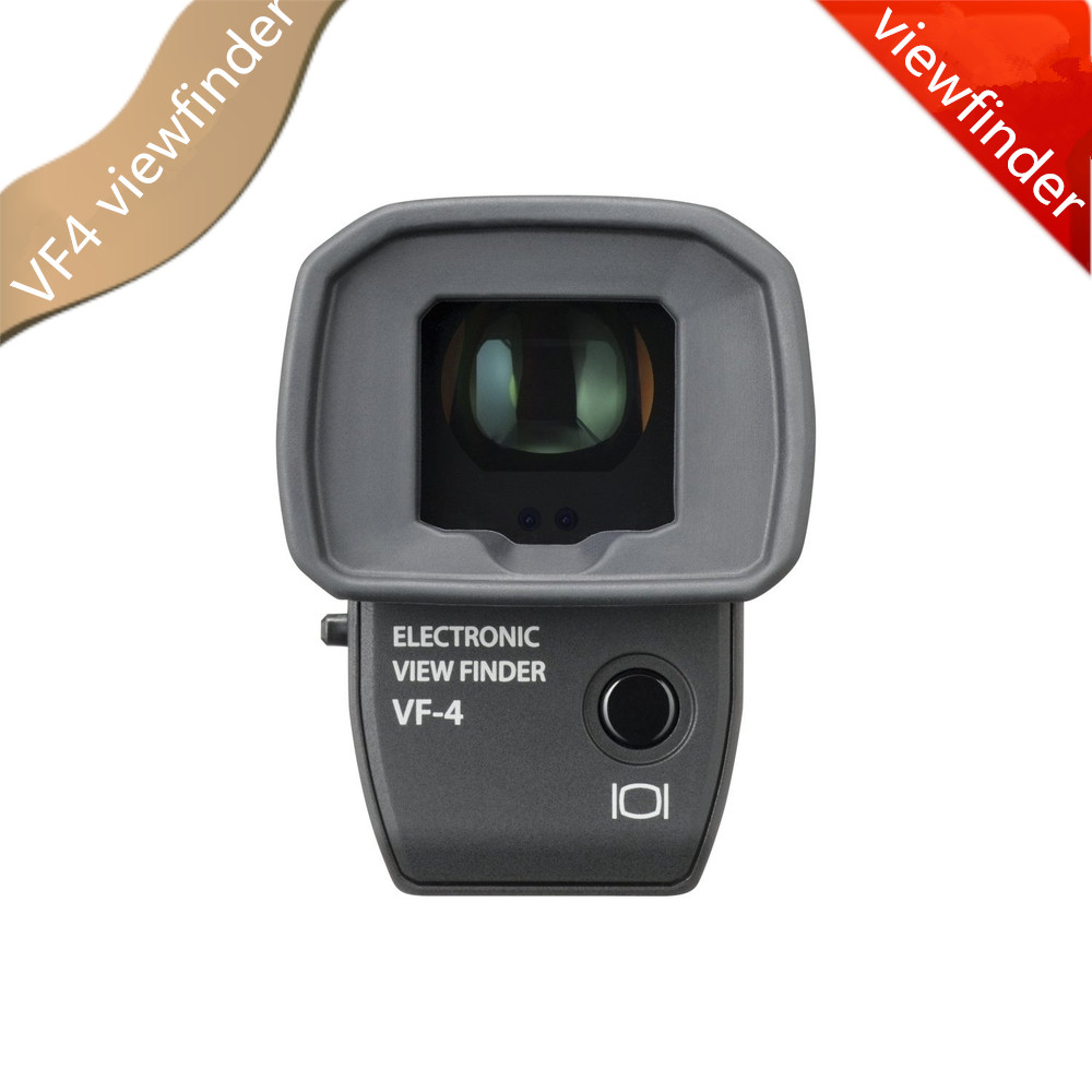 Brand New VF 4 VF4 Electronic Viewfinder for Olympus E M1 E M5 E P5 E