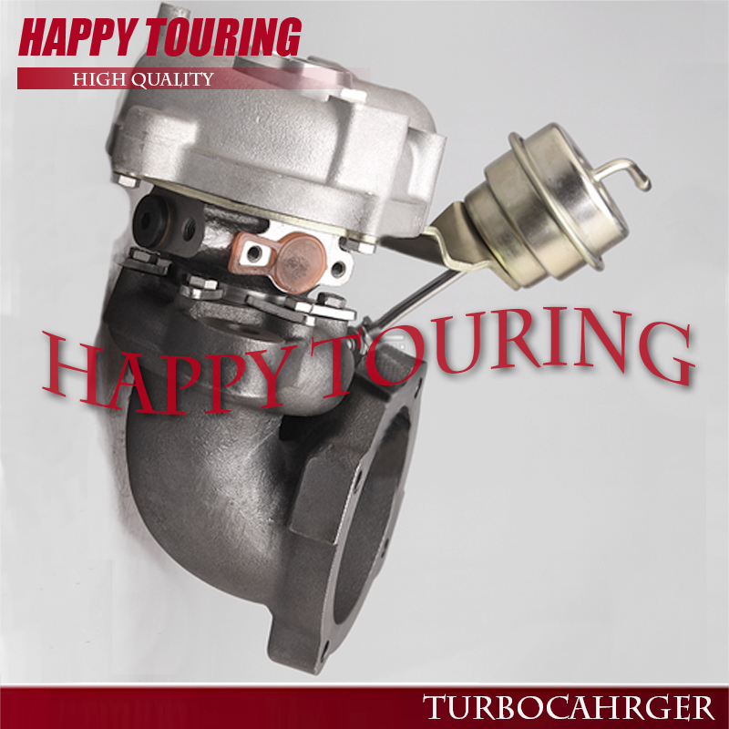 Volkswagen Beetle Turbo Price: Aliexpress.com : Buy K04 Turbo Turbocharger For Volkswagen