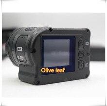 Бесплатная доставка! 100% Оригинальные 170 спортивные камеры подходят для Nikon KeyMission 170