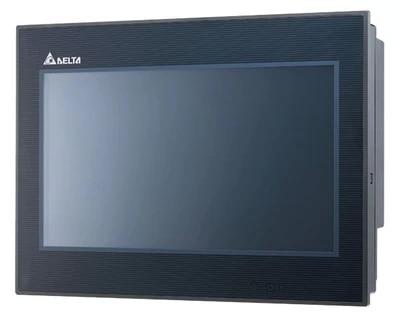 DOP B10S411 Delta HMI Touch Screen 10inch 800 480 1 USB Host new in box