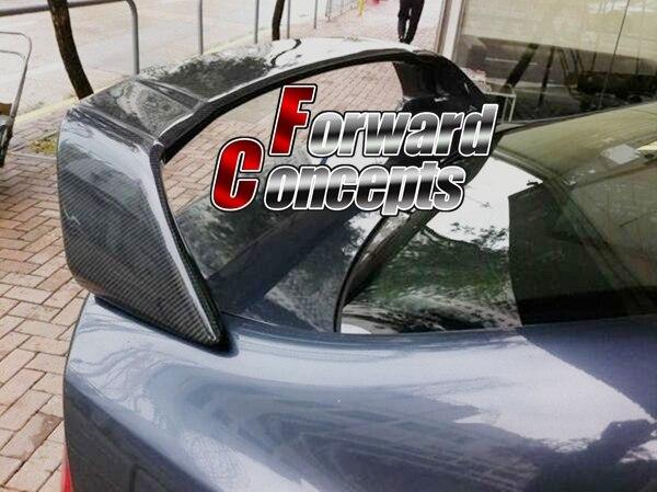 1 Bretelles réglables conducteur en caoutchouc Grip repose-pieds pour DUCATI DIAVEL 1200 ABS//carbone