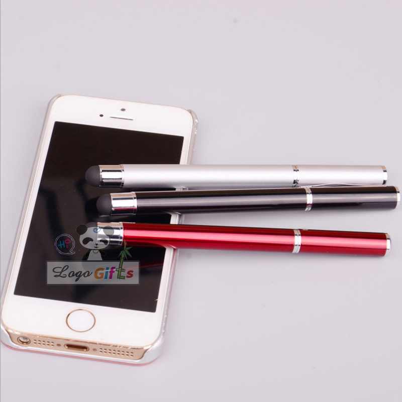 Kindle 4 Touch Screen Pen personalized custom free with your text logo 10pcs a lot