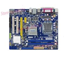 All solid state militaristic g31 motherboard 775 needle cpu