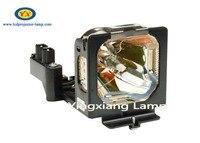 Lámpara de proyector al por mayor con carcasa POA-LMP79 para PLC-XU41 proyectores