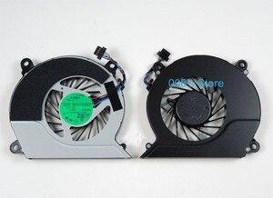 Кулер для ноутбука, для ACER Aspire M3-581 M3-581G M3-581T M3-581TG MA50 M360 AB07805HX09DB00 0CWJM50