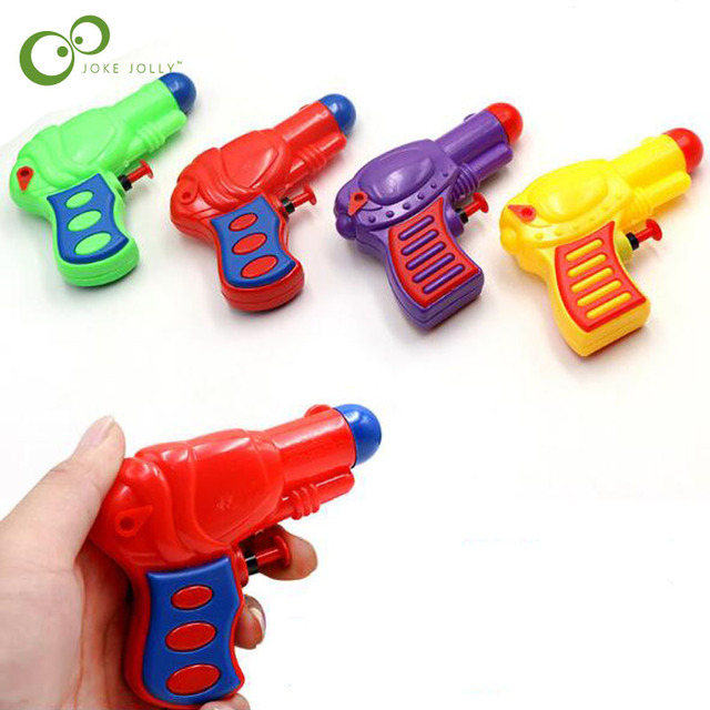 mini squirt gun squirting pussy pounded