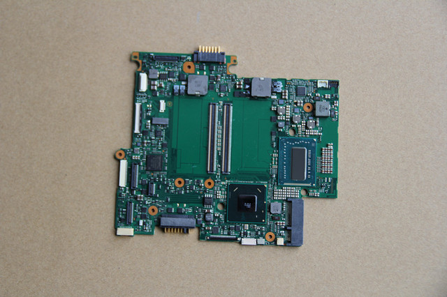 Kết quả hình ảnh cho sony svz13 motherboard