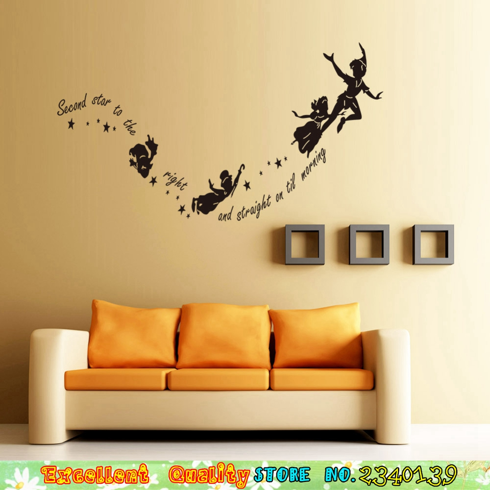 Wall writing stickers image collections home wall decoration ideas stickers on wall images home wall decoration ideas wall letter stickers letter decals for walls letter amipublicfo Image collections