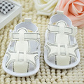 Beauty 0-18M Infant Summer Toddler Cute Baby Girl Boy Soft Sole Shoes Prewalkers Hot