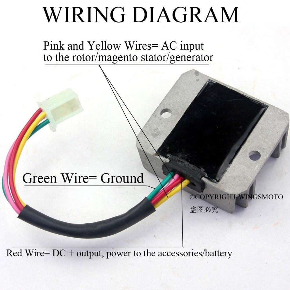 honda trx 300 wiring diagram 4 way light switch 250 atv part vs yamaha ~ elsavadorla