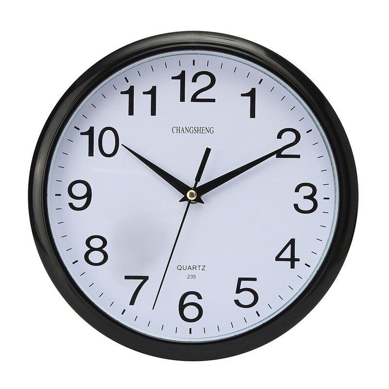 Popular Kitchen Wall Clocks-Buy Cheap Kitchen Wall Clocks ...
