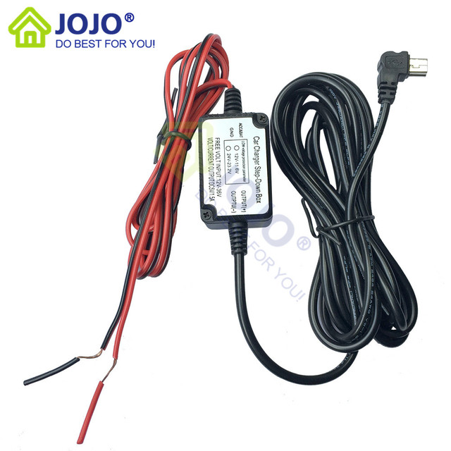 aliexpress com buy jojo house dash camera vehicle car charger mini rh aliexpress com