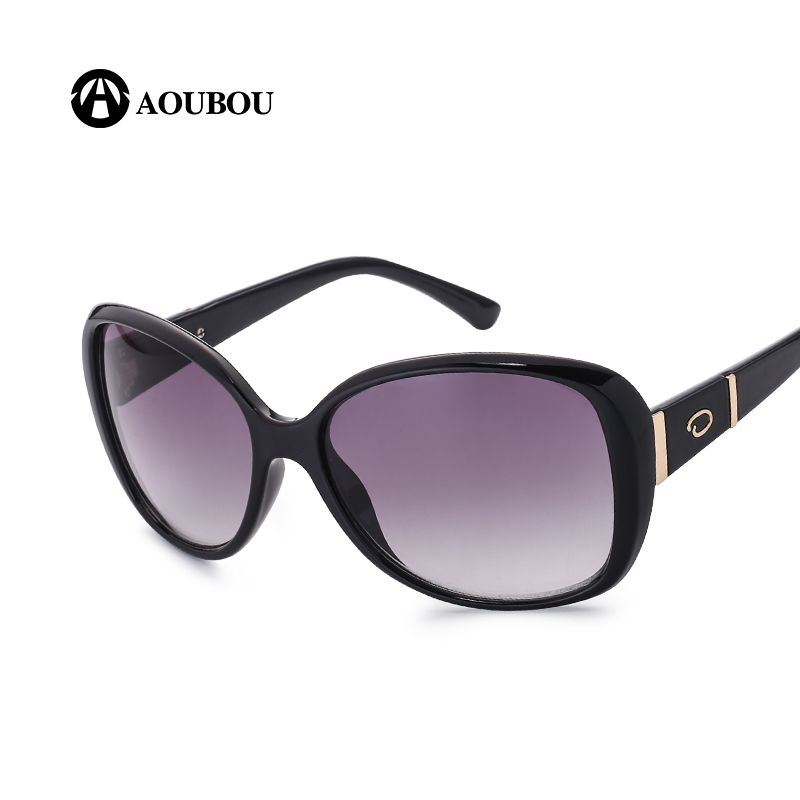 Classic Large Brand Polarized Solglasögon Fashion Luxury D Logo - Kläder tillbehör - Foto 3