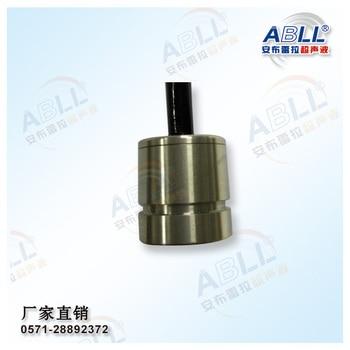 DYW-1M-01NA de transducteur acoustique sous-marin de 1 M