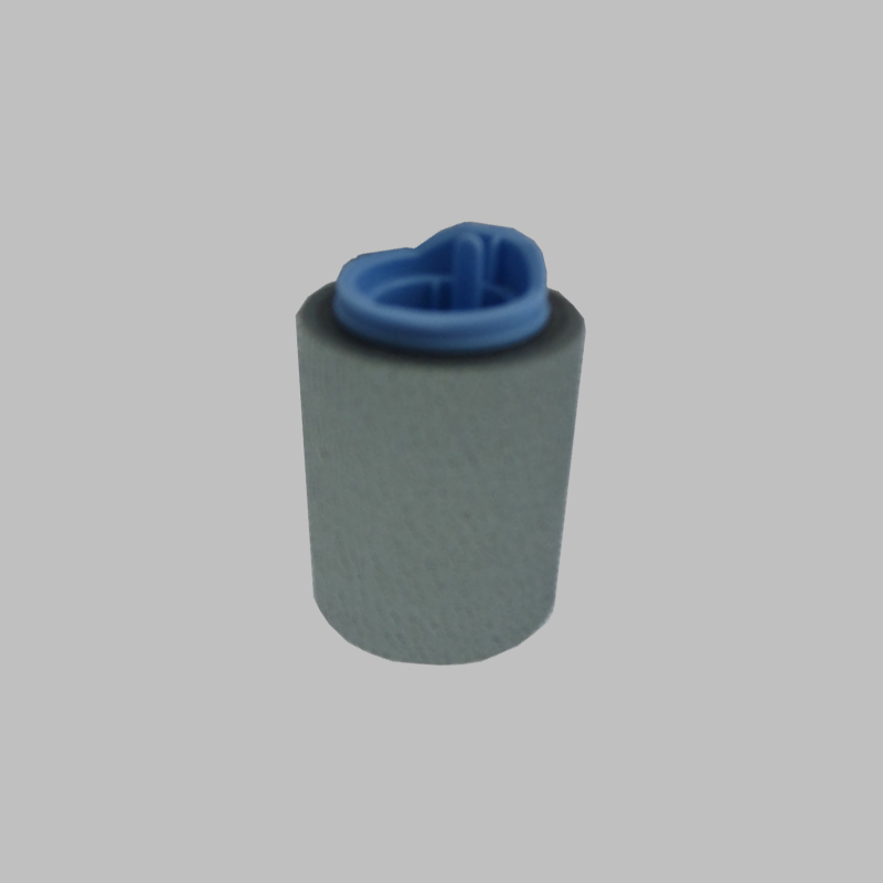 Vilaxh RM1-0037-000 New Pickup Roller For <font><b>HP</b></font> <font><b>4014</b></font> 4015 4515 Printer image